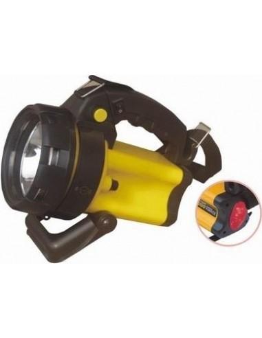 LED Spot Light 19PCS SP-SLL003B - CHN