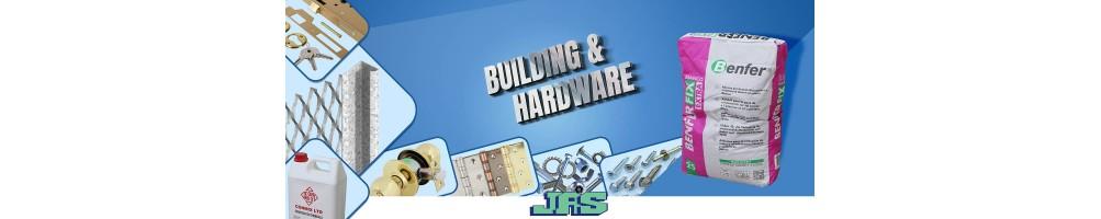 Building & Hardware